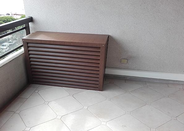 dalmasso plombier antibes. Black Bedroom Furniture Sets. Home Design Ideas